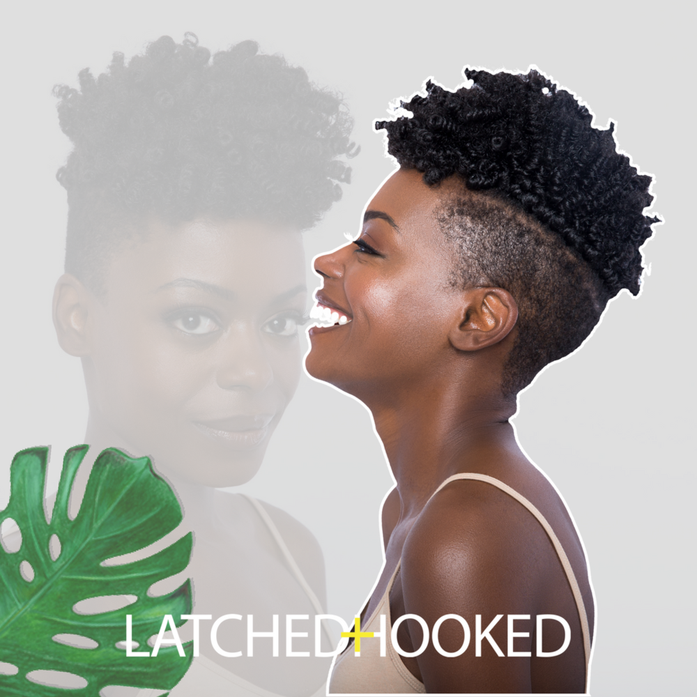 Latch + Hooked (7).png