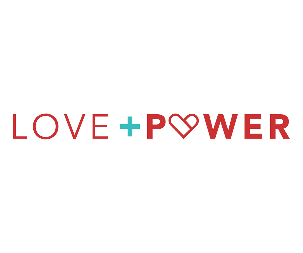 love and power-01.png