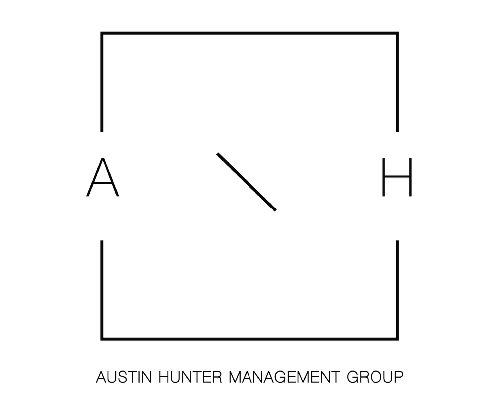 austinhunter-01.png