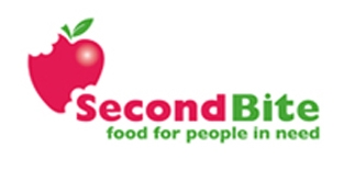 secondbite-logo.jpg