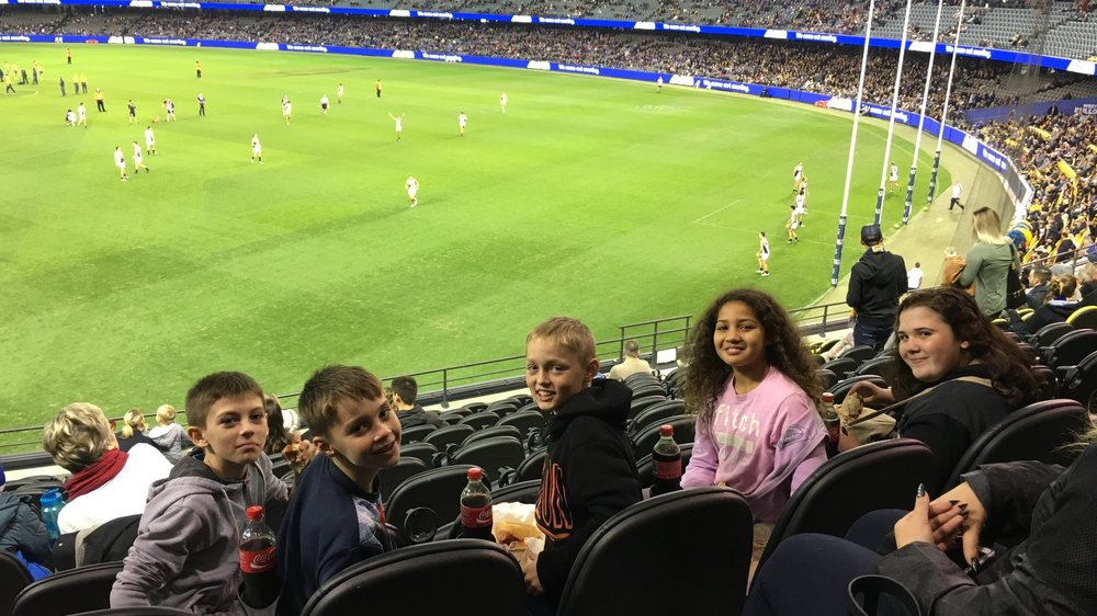 kids at etihad.jpg