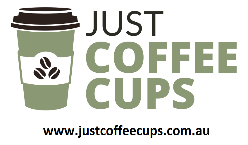 Coffee_Logo_SS_240117.png
