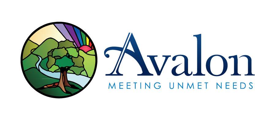 Avalon new logo.jpg