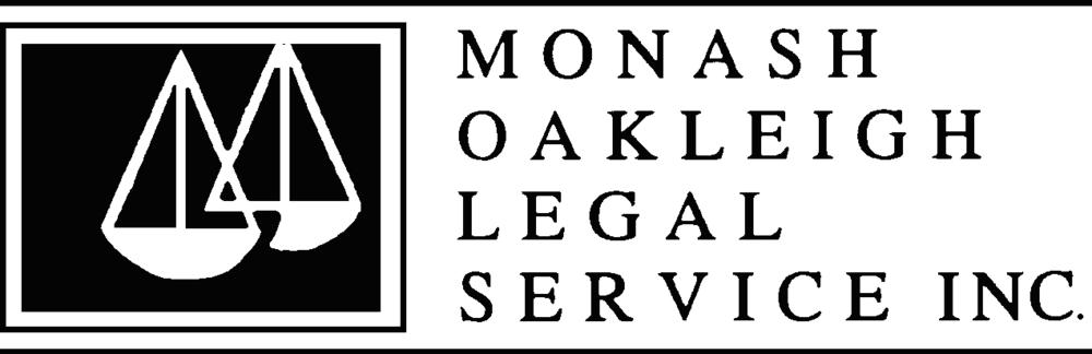 MOLS INC logo.png