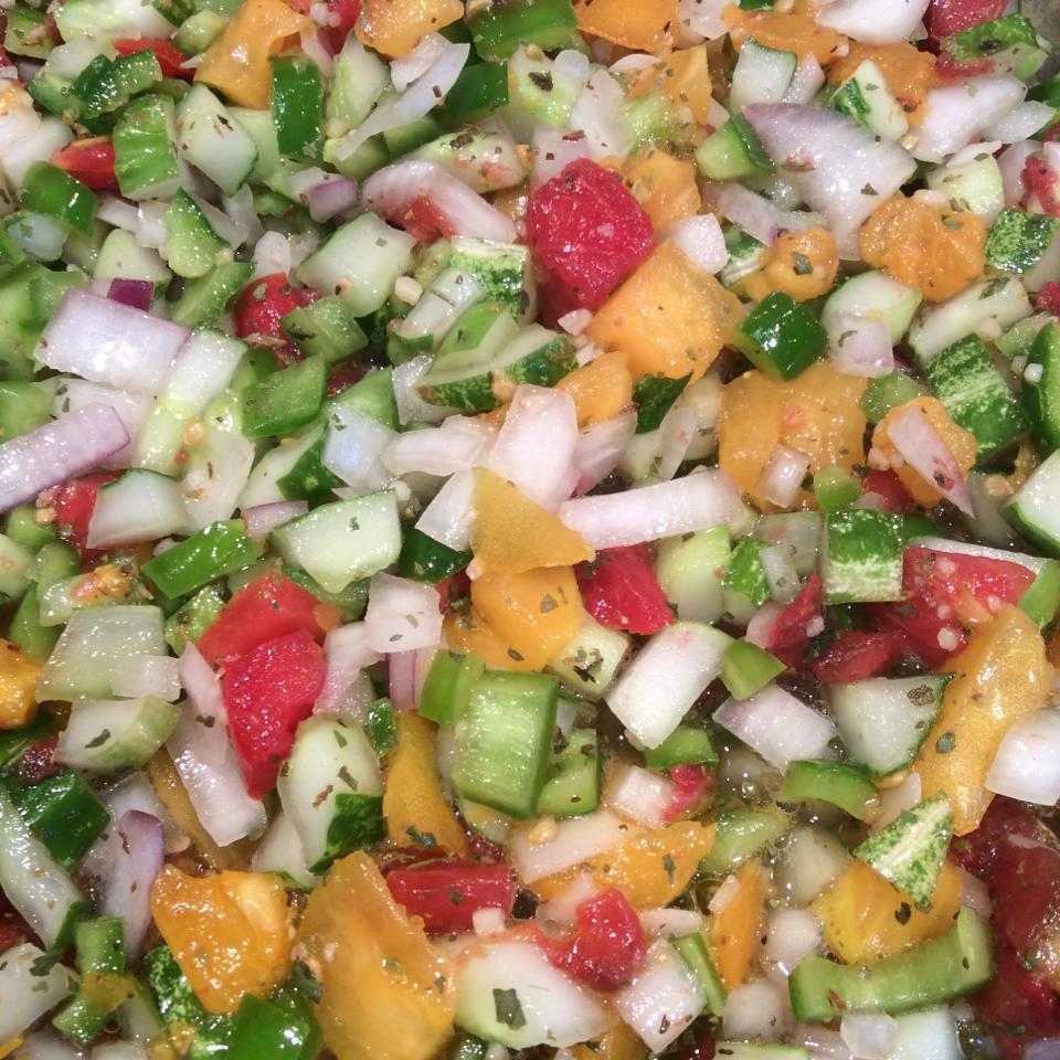 Sues Lacto Fermented Mexican Cucumber Salsa.jpg