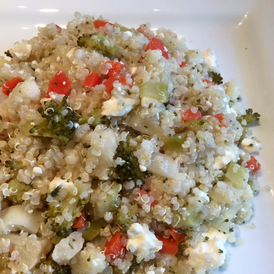 Quinoa Salad With Lacto Fermented Vegetables.jpg
