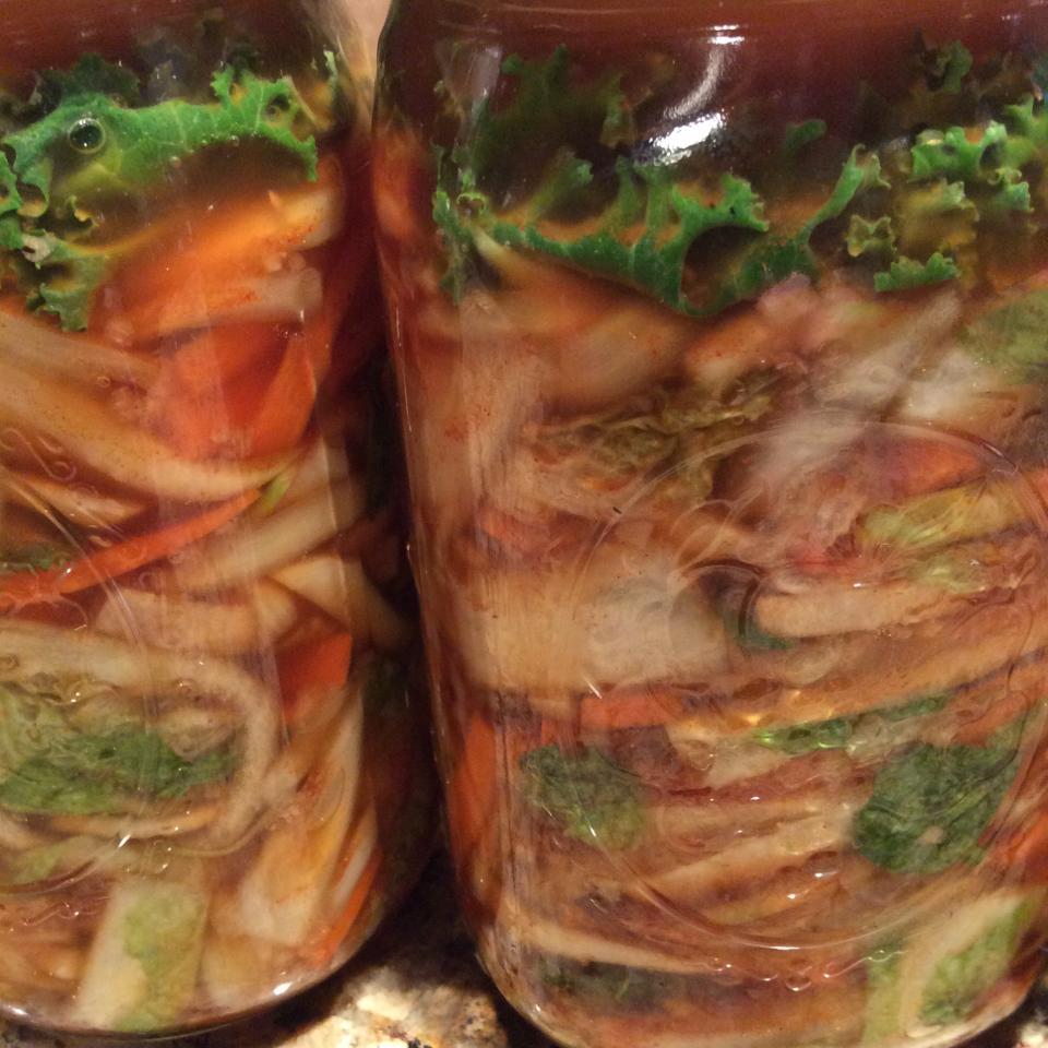 Sues Lacto Fermented Kimch.jpg