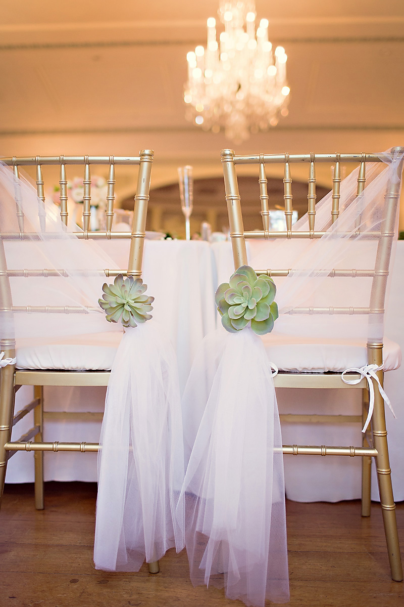 Chairs - Kristen Taylor & Co. photography.jpg