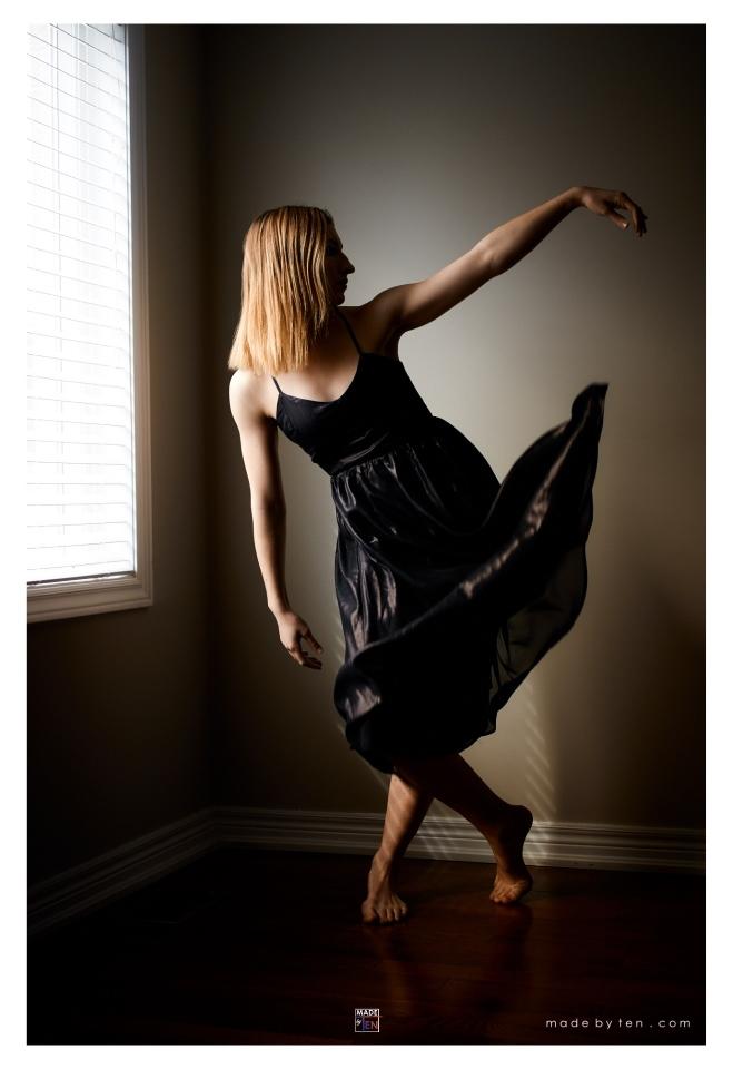 Model: Anastasia (https://www.instagram.com/anastasiawiebe)