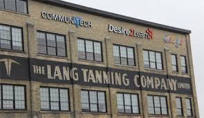 Communitech at the Tannery.jpeg