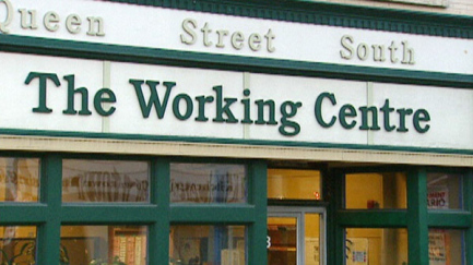 The Working Centre.jpeg