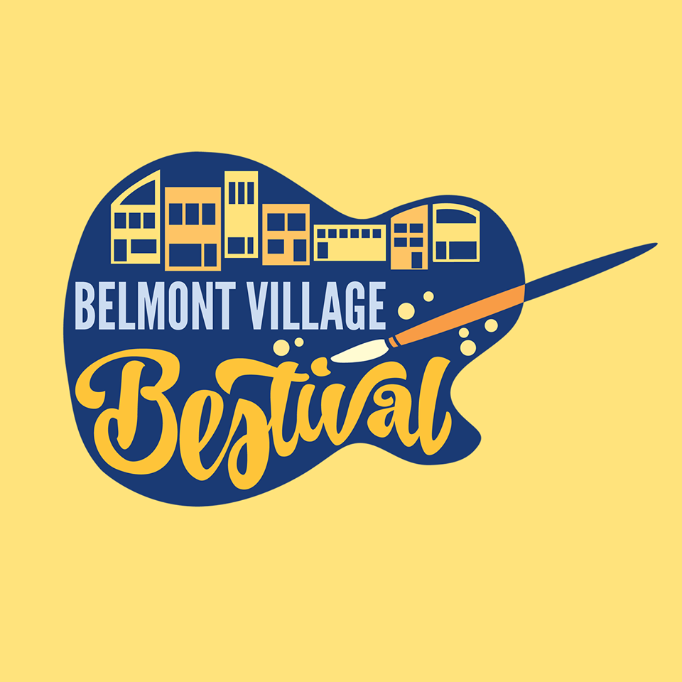 Bestival logo.png