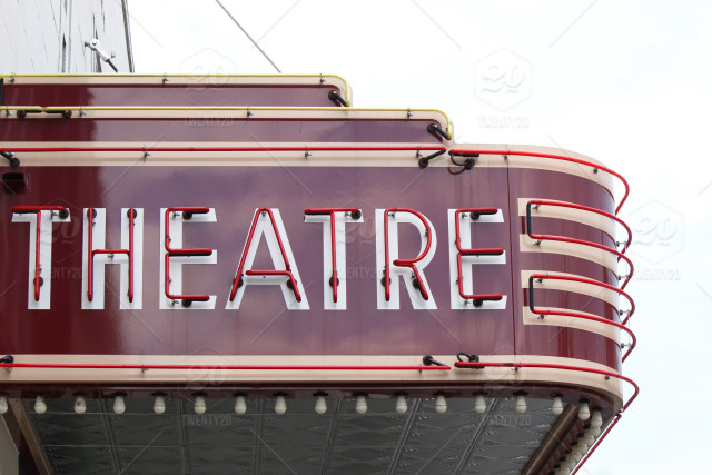 theatre marquee.jpg