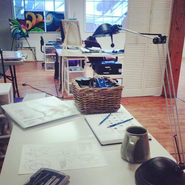 Lee Angold studio.jpg