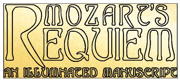 Mozart logo.png