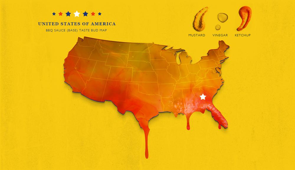 BBQ-Taste-Map.jpg