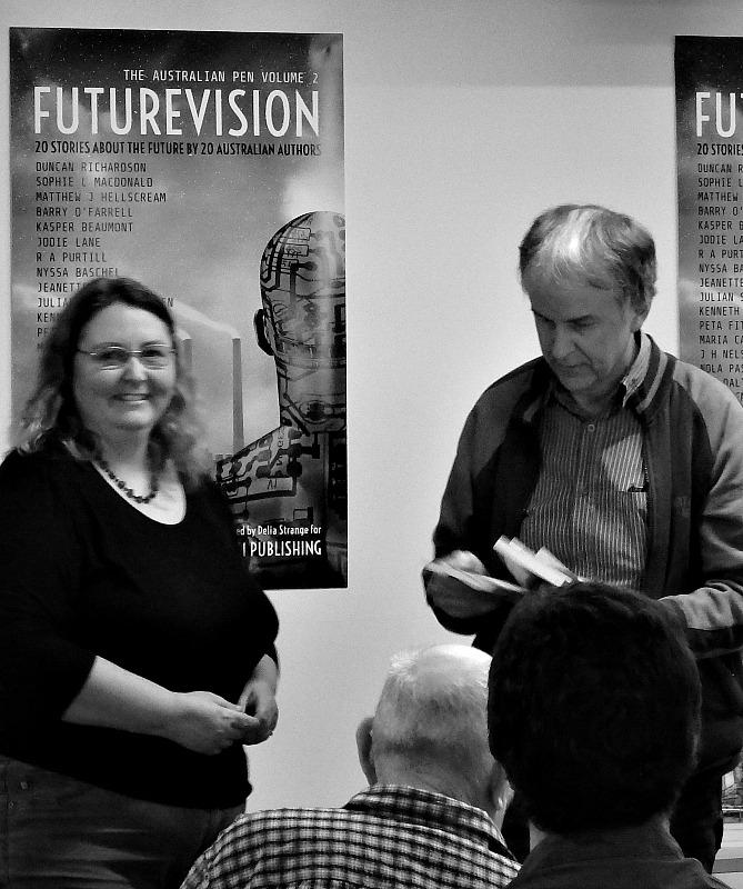 Futurevision_Duncan.jpg