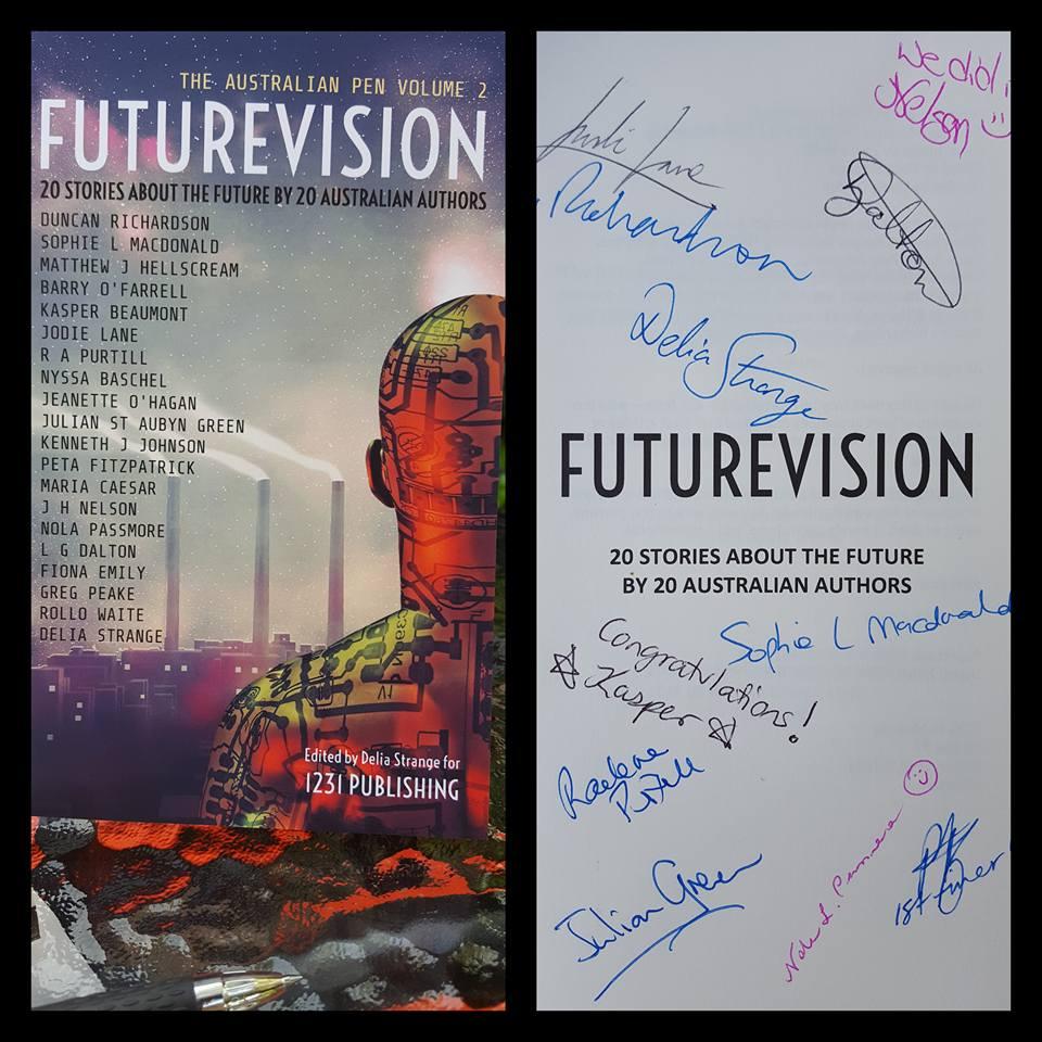 Futurevision_Signing.jpg