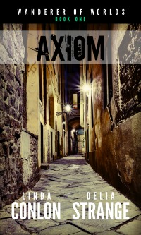 Axiom_1231Publishing