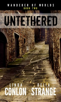Untethered_1231Publishing