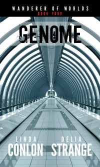 Genome_1231Publishing