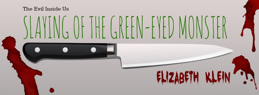 Facebook_Evil_ElizabethKlein.jpg