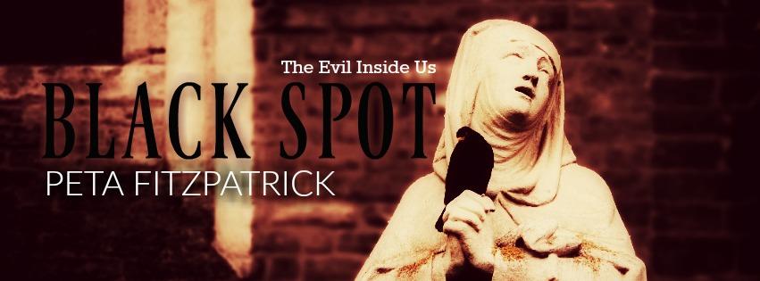 Facebook_Evil_PetaFitzpatrick.jpg