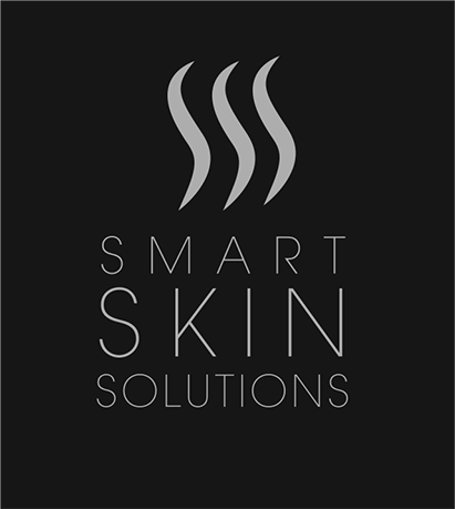 Smart Skin Solutions