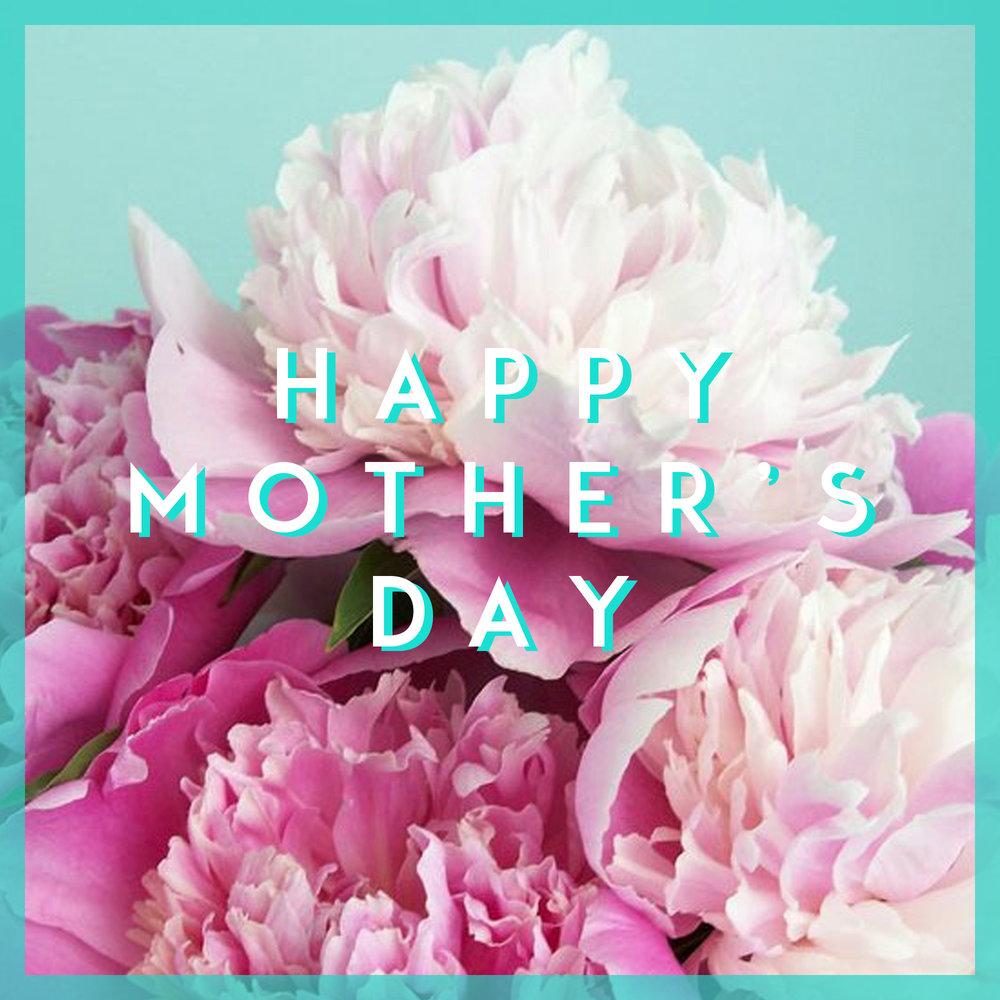 GB_Social_MothersDay.jpg