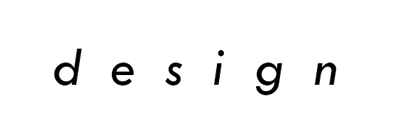 DesignBanner.jpg