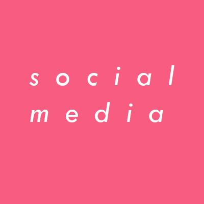 SocialMediaBanner2.jpg