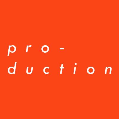 ProductionBanner2.jpg