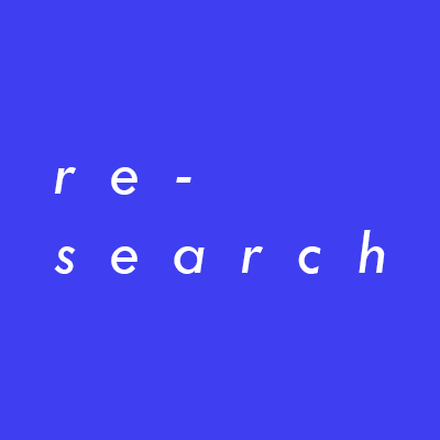 ResearchBanner2.jpg