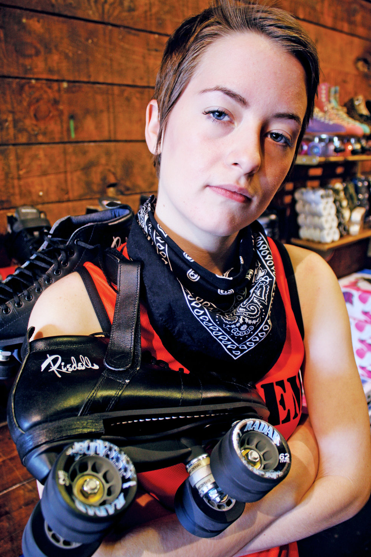 rollerderbygirl4 copy 2.jpg