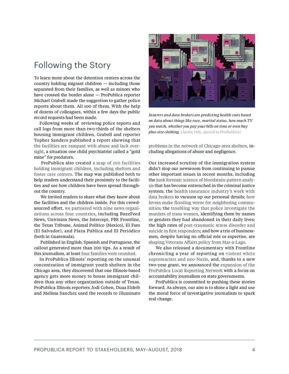 propublica-2018-2nd-interim-report 2 (dragged) 4.jpg