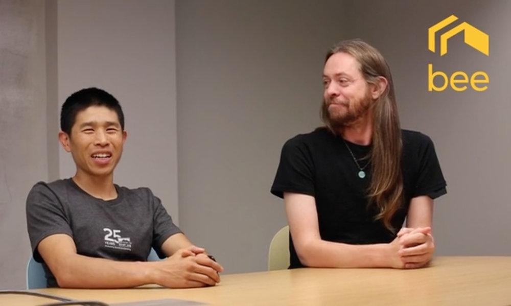 Beenest | Company update videos