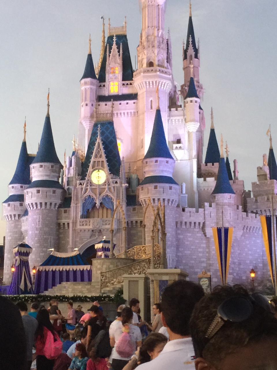 Walt Disney World Offers Ticket Deal for Florida Residents
