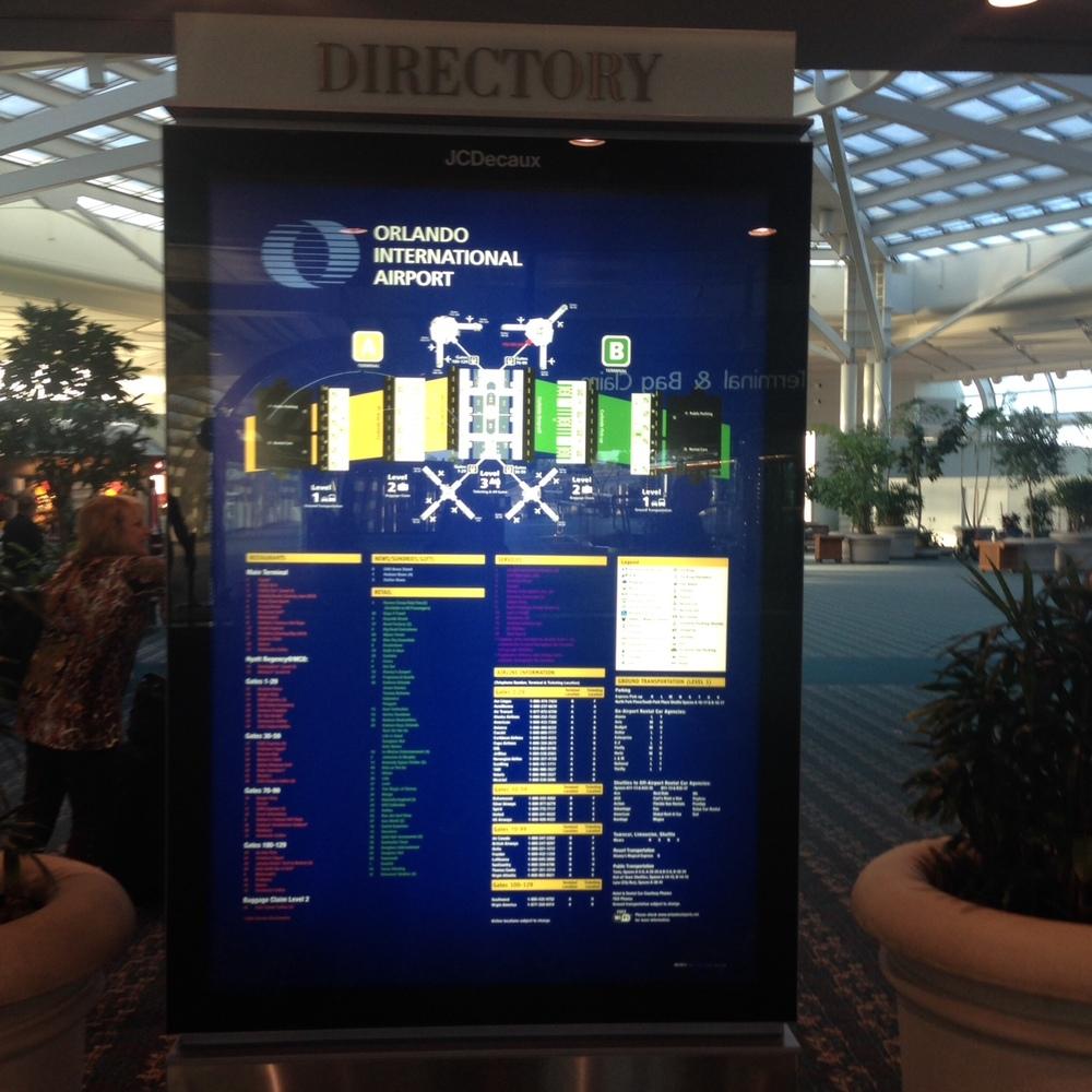 Terminal-Directory.jpg