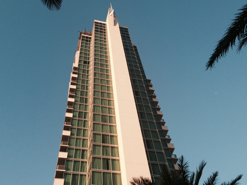 Hyatt-Regency-Tower.jpg
