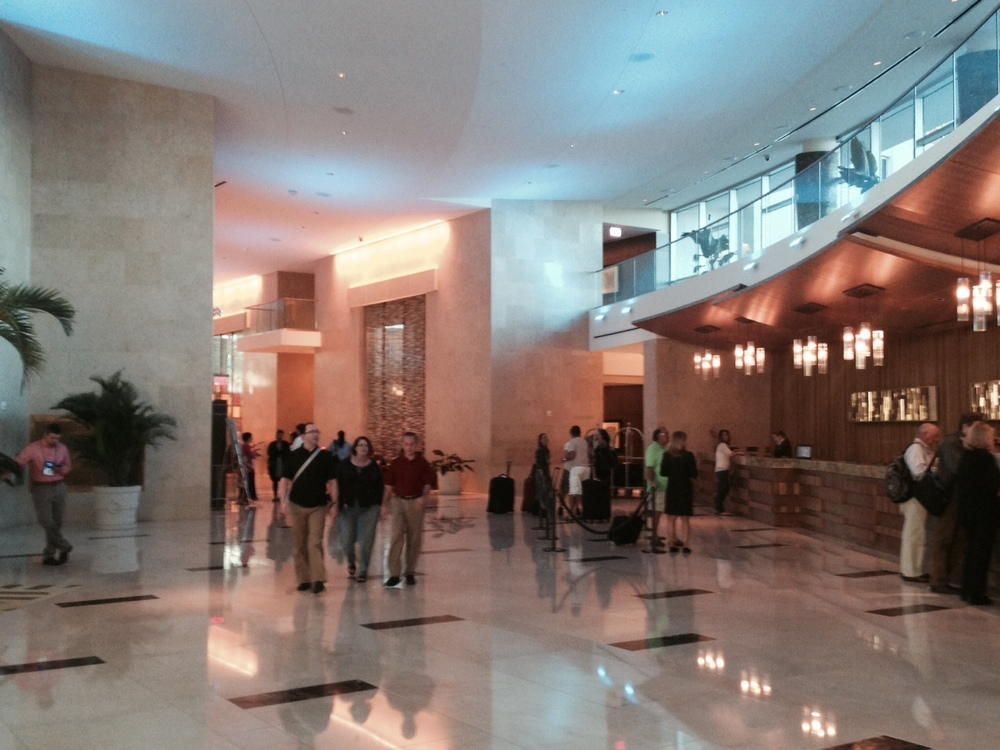 Hyatt-Regency-Main-Lobby.jpg
