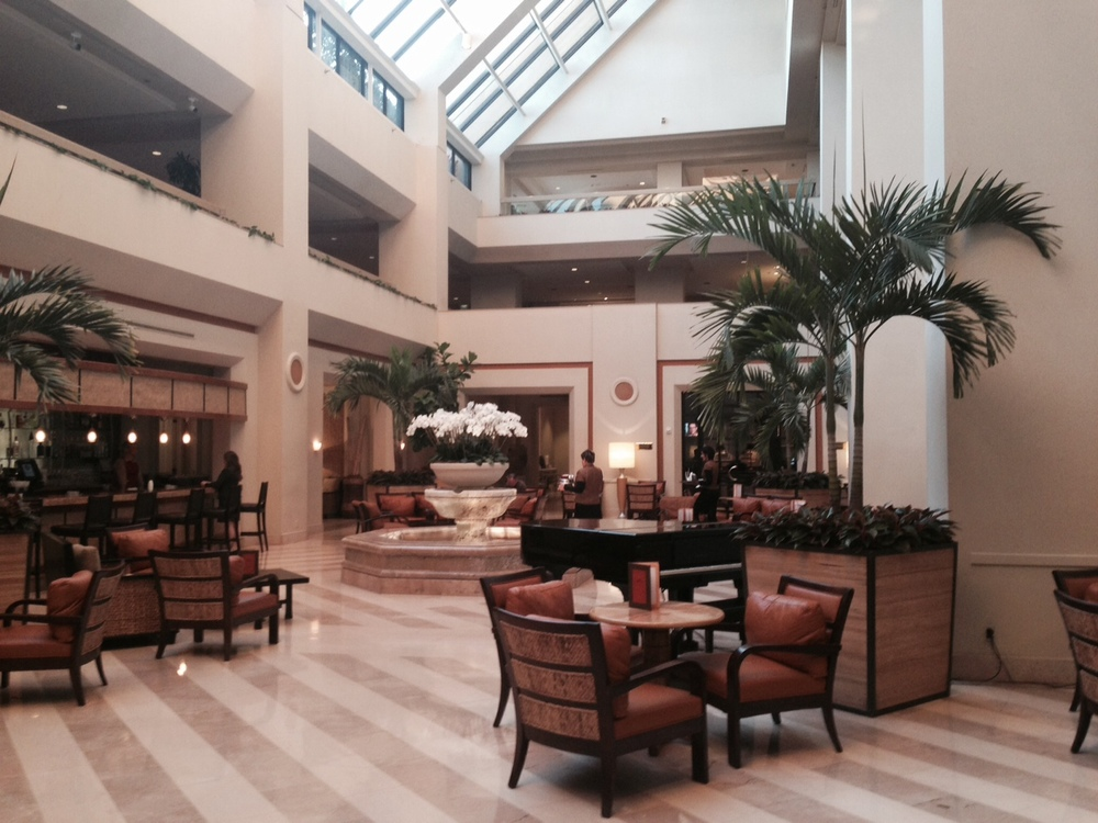 Hyatt-Regency-Fountain-Area.jpg