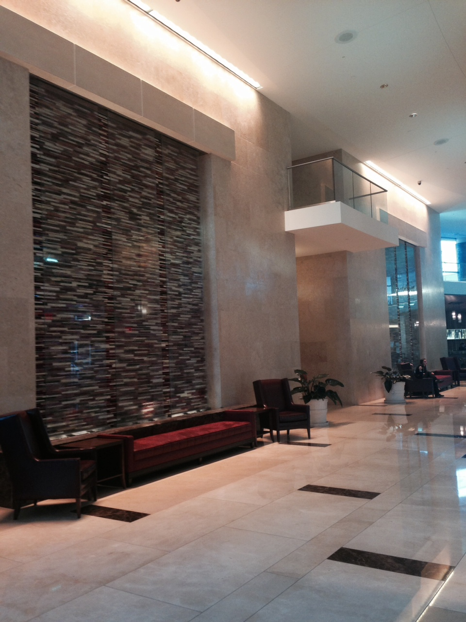 Hyatt-Regency-Foyer.jpg