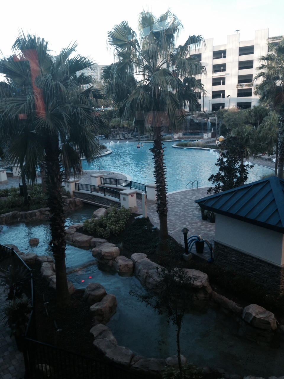 Hyatt-Regency-Pool-and-Lazy-River.jpg