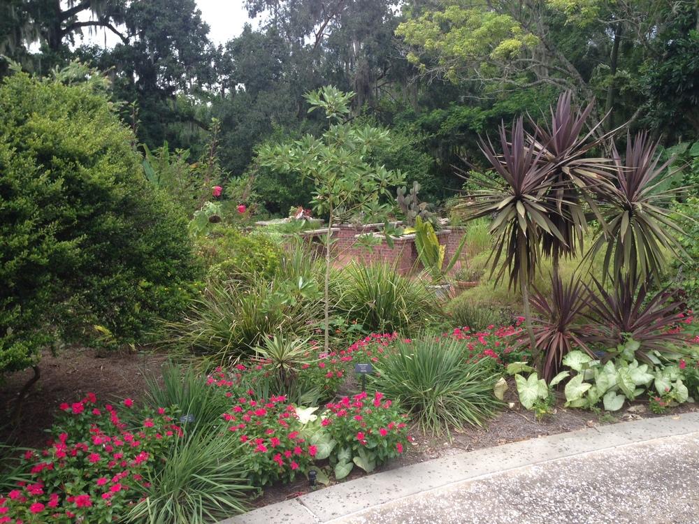 Idea-Garden.jpg
