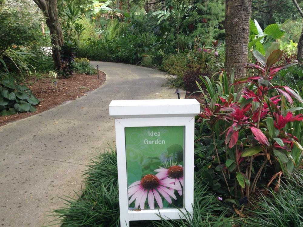 Idea-Garden-3.jpg