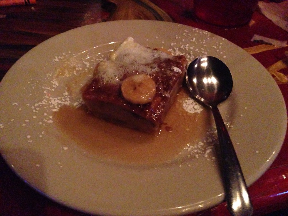 Bread-Pudding.jpg