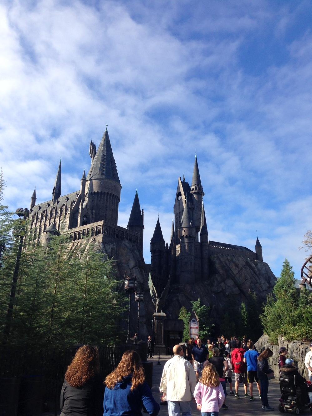Harry-Potter-Ride.jpg