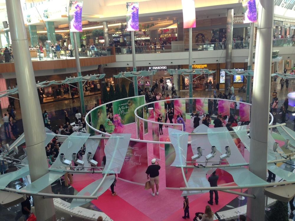 Mall-at-Millenia.jpg