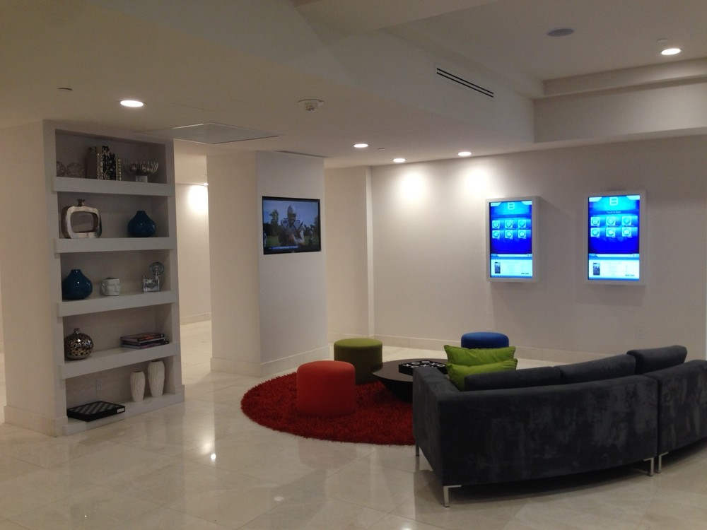 Lobby-Common-Area.jpg