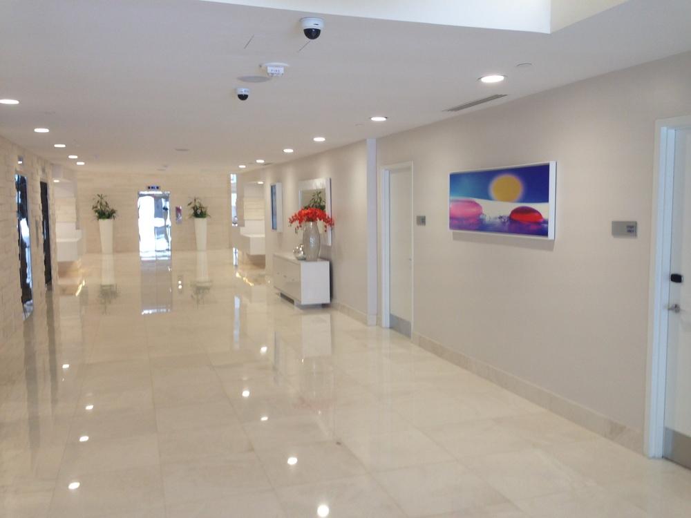 Hallway-Area.jpg
